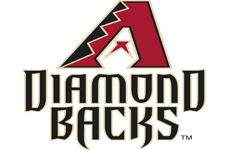 sponsor_diamondbacks.png